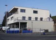 bahnhofsteinhausen